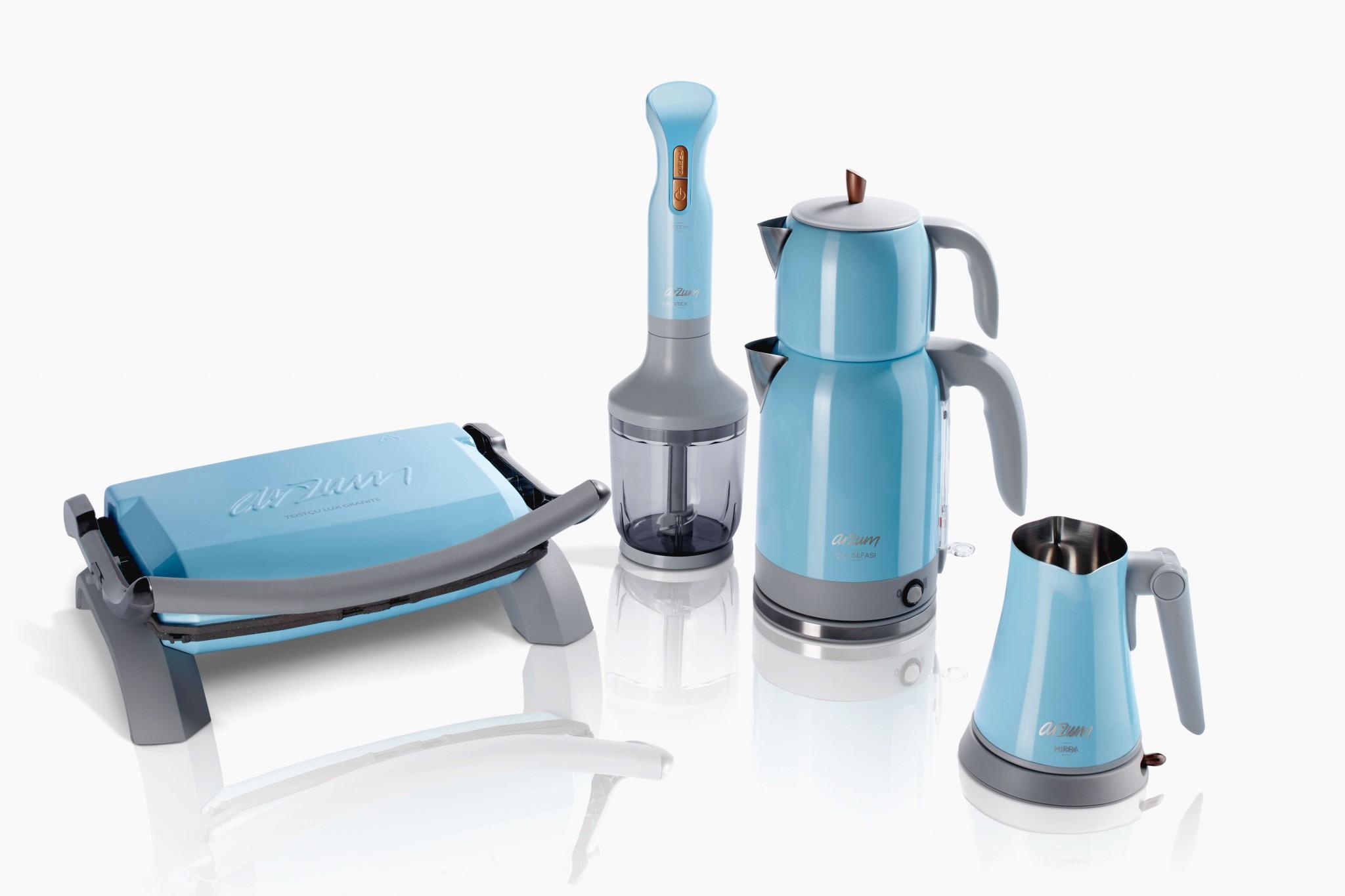 tost makinesi kettle meyve sıkacağı ile ilgili görsel sonucu