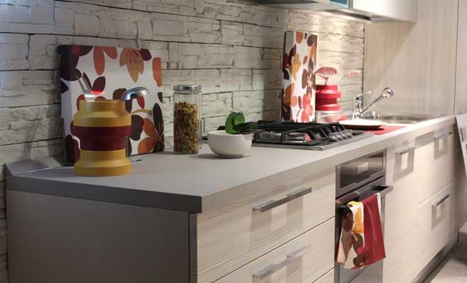 Küçük Mutfakları Kullanışlı Hale Getirme Yolları