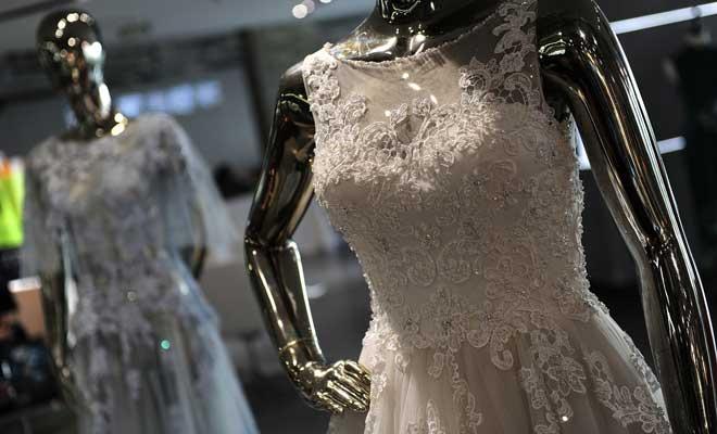 Kalıptan Elbise Dikiş Atölyesi