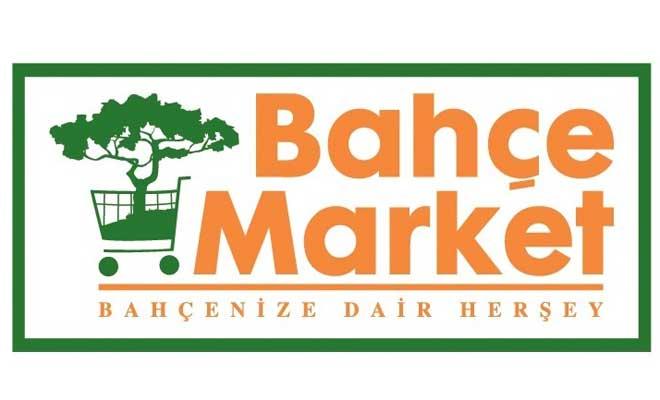 İBB Bahçe Market