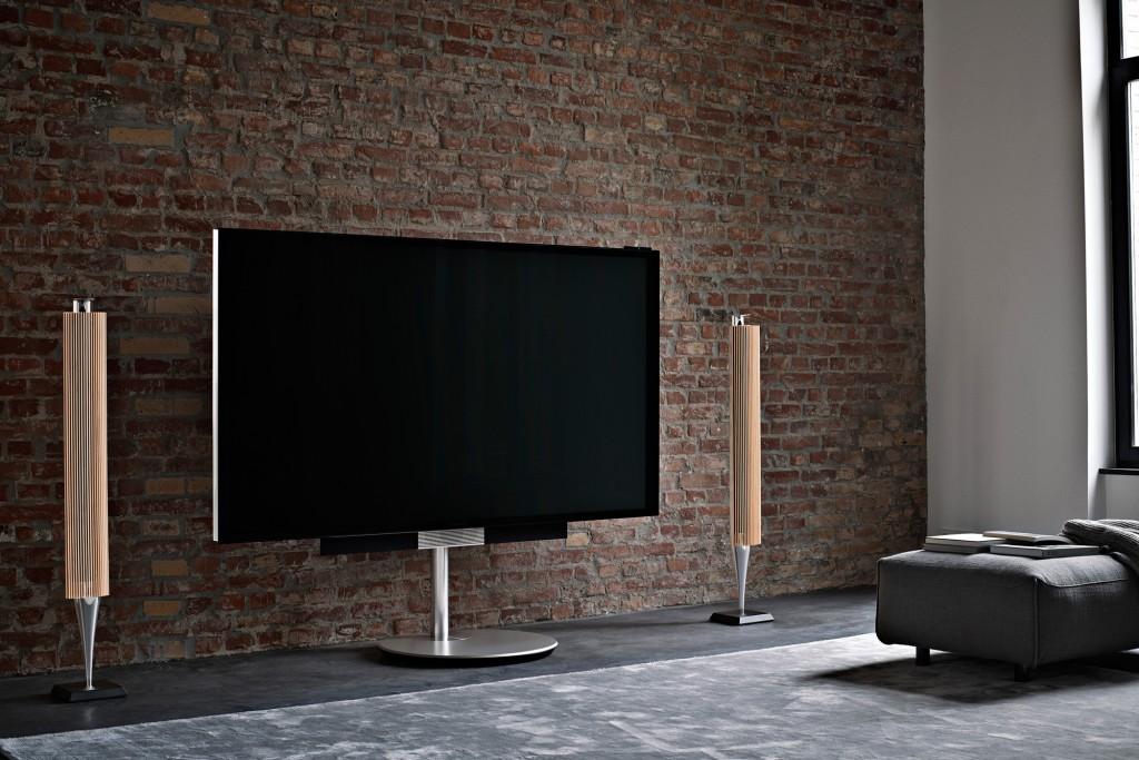 televizyon tv