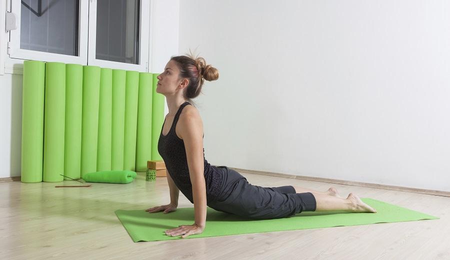 meditasyon-odasi