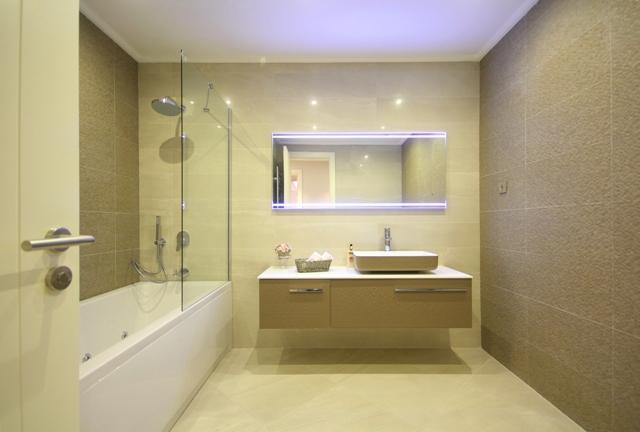 banyo-dolabi-nasil-secilmelidir (2)