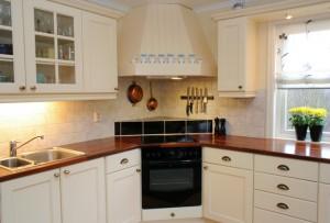Mutfak Eşyalarını Doğru Depolayabilmek için Öneriler