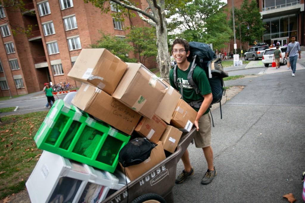 öğrenci-taşınma